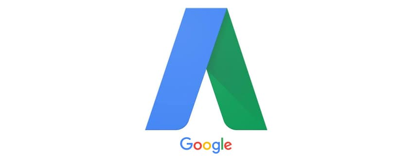 New Features for Google AdWords