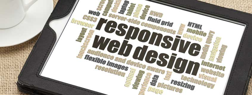Maui Responsive Web Design