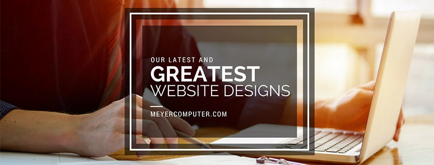 2018 Top Website Designs by Your Favorite Hawaii Web Design Agency