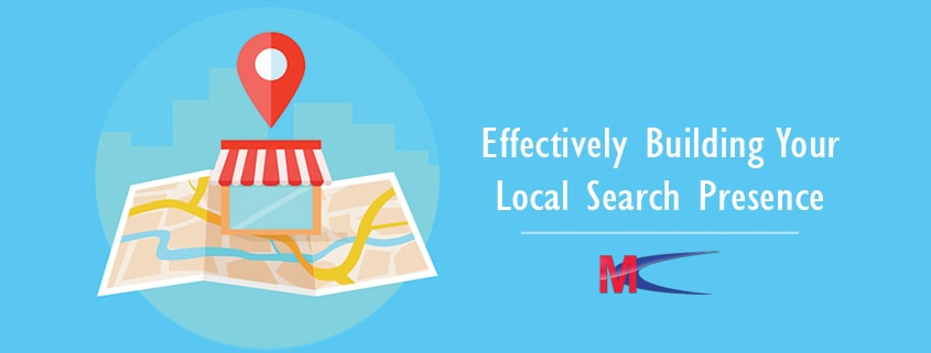 Local SEO Tips: Citations & Local Business Directories