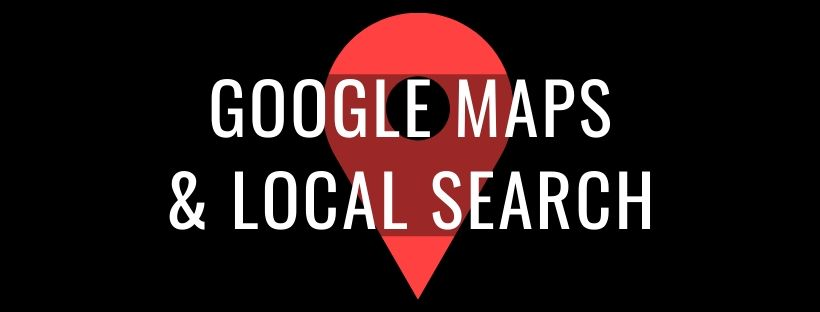 How to Add Your Business To Google Maps & Local Search